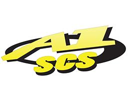 A1SCS