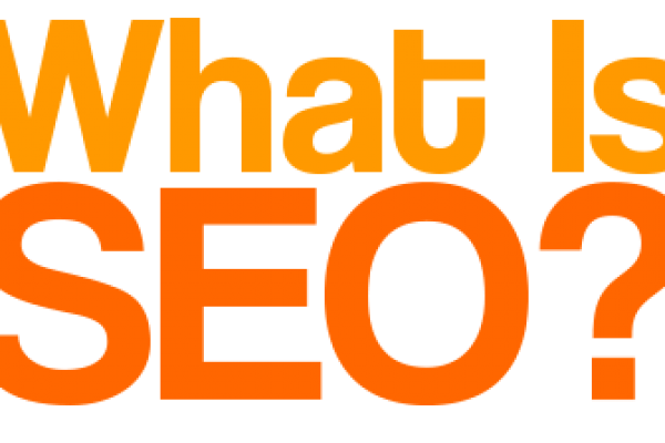 Local SEO Edmonton search engine optimization