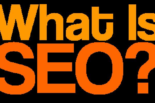 Local SEO Edmonton search engine optimization