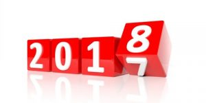 2018 SEO Strategy